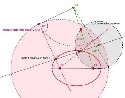 20090317183401-1-exercicio-2-examen.jpg