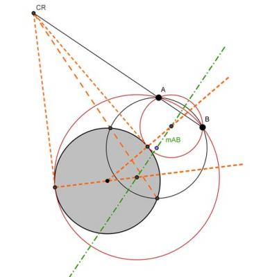 20090317191855-solucion-1-do-3-b.jpg