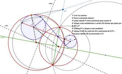 20090326132109-apolonio-reduccion-circ-a-punto.jpg