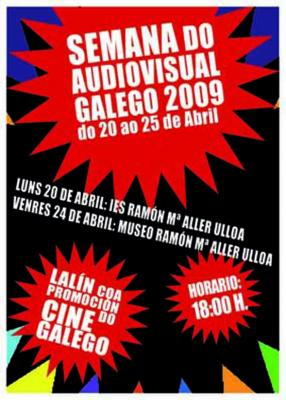 20090326142356-cartel-audiovisual.jpg