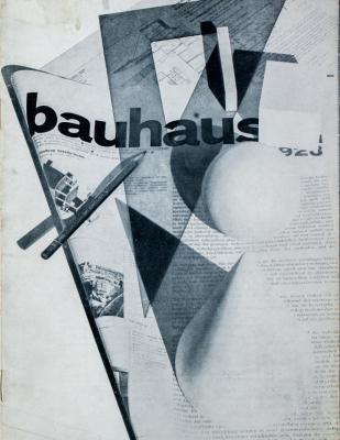 20151110215905-bauhaus-2-1-1928.jpg