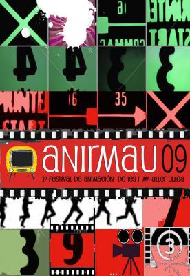 20090325224345-anirmau-2.jpg