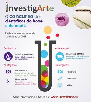 20130128152036-cartel-investigarte3-galego-1.jpg